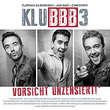 KLUBBB3, Florian Silbereisen, Jan Smit, Christoff