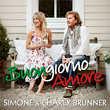 Simone und Charly Brunner