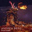 Andrea Berg - Feuervogel
