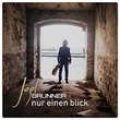 Jogl Brunner, Nur einen Blick