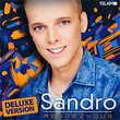 Sandro, Rendezvous - Deluxe Version
