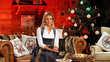Zauberhafte Weihnacht, Sonja Weissensteiner