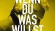 Rainhard Fendrich - Wenn du was willst
