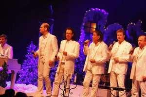 paldauer-weihnachts-show-2013