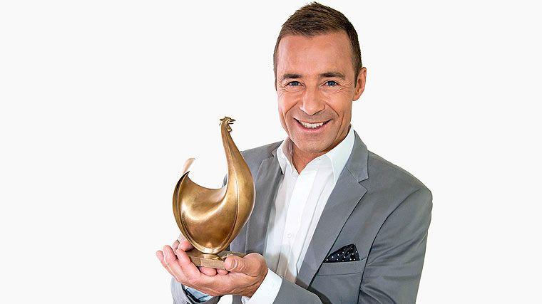 Goldene Henne, Kai Pflaume