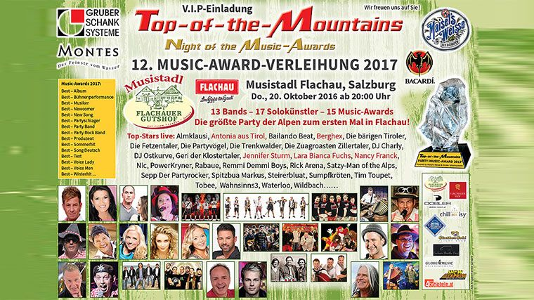 Top-of-the-Mountains 2017