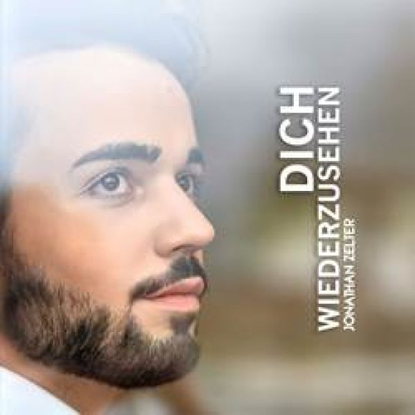 Jonathan Zelter - Dich wiederzusehen
