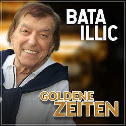 Bata Illic, Goldene Zeiten