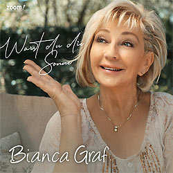 Bianca Graf, Wärst du die Sonne