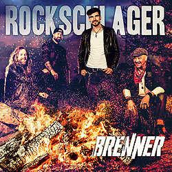 Brenner, Rockschlager