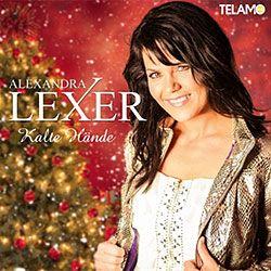 Alexandra Lexer