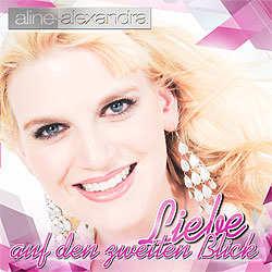 Aline-Alexandra, Liebe auf den zweiten Blick