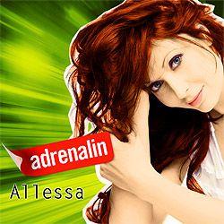 Allessa