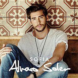 Alvaro Solver