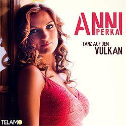 Anni Perka
