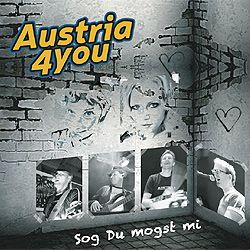 Austria4you