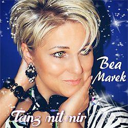 Bea Marek