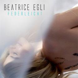 Beatrice Egli, Federleicht