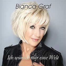 Bianca Graf, Ich wünsch mir eine Welt