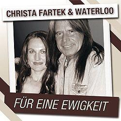 Christa Fartek, Waterloo