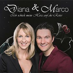 Diana & Marco