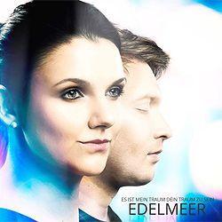 Edelmeer