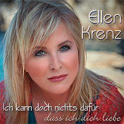 Ellen Krenz