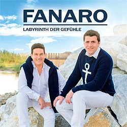 Fanaro