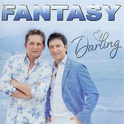 Fantasy Darling