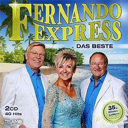 Fernando Express
