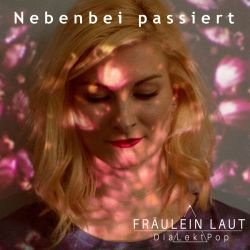 Fräulein Laut