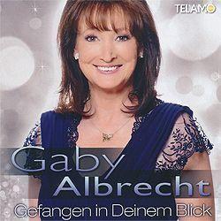 Gaby Albrecht
