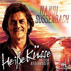 Hansi Süssenbach
