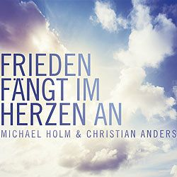 Michael Holm, Christian Anders