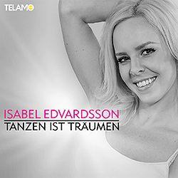 Isabell Edvardsson