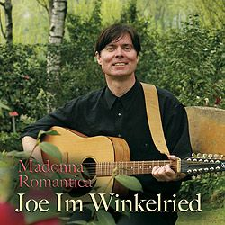 Joe Im Winkelried