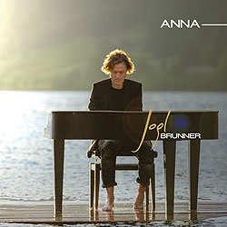 Jogl Brunner, Anna