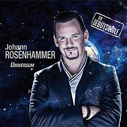 Johann Rosenhammer