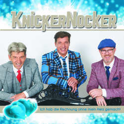 KnickerNocker