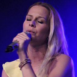 Linda Fäh
