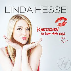 Linda hesse neue single