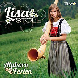 Lisa Stoll