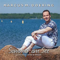 Marcus M. Doering
