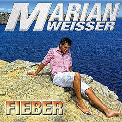 Marian Weisser