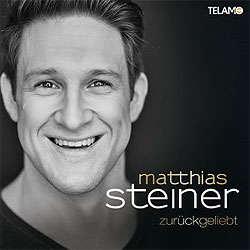 Matthias Steiner, Zurückgeliebt