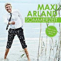 Maxi Arland