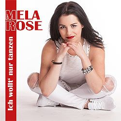 Mela Rose