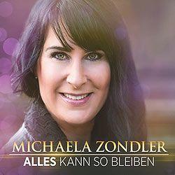 Michaela Zondler