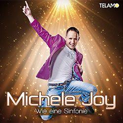 Michele Joy