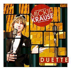 Mickie Krause